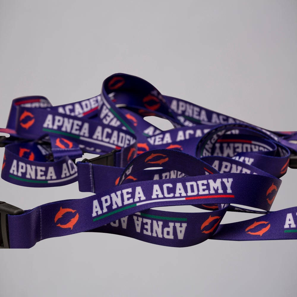 Image of PORTAPASS/LANYARDS