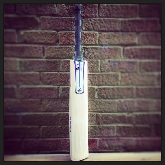 Image of Affinity Sport Entry Cricket Bat