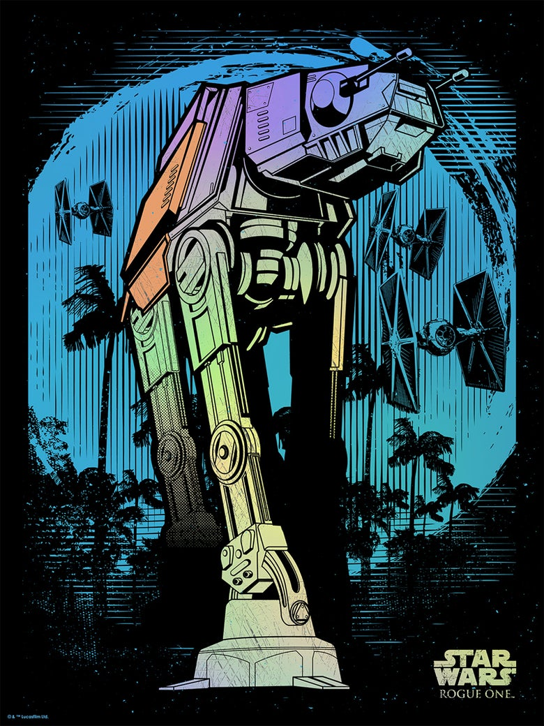 Image of AT-ACT - Hydro74