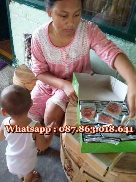 Image of Yang Jual Pie Susu Dhian Di Bali