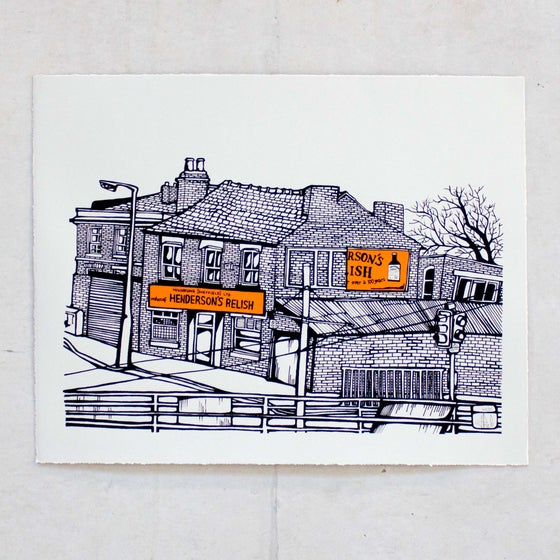 Image of Henderson's Relish