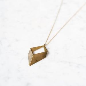 Image of   EPIC DIAMOND  