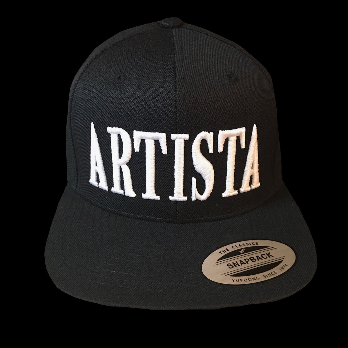 Image of Artista Hat