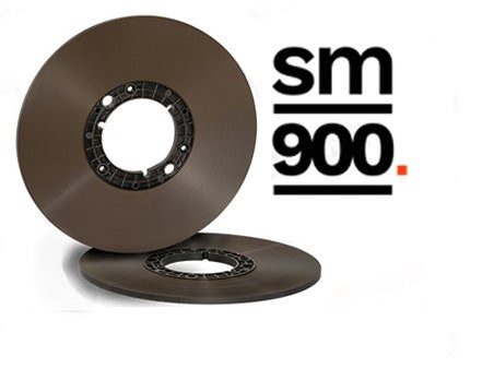"Image of SM900 1/4"" x2500' 10.5"" Hub ECO Pack"