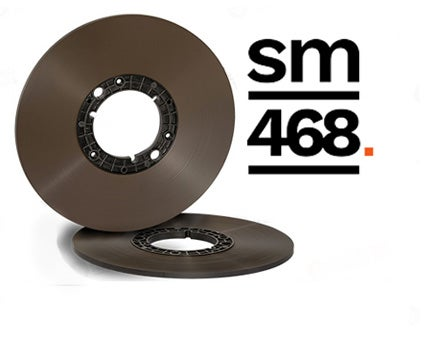 "Image of SM468 1/4"" X2500' 10.5"" Hub ECO Pack"