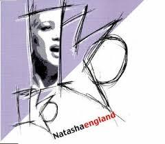 Image of Natasha England - Iko Iko (Mixes)