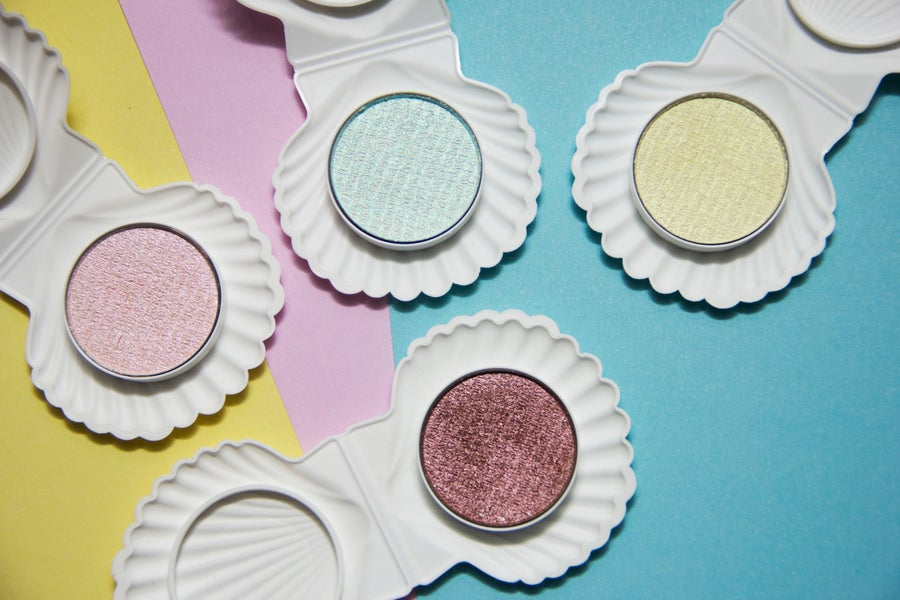 Image of Color Shifting Highlighters