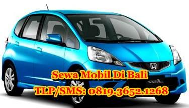 Image of Penyewaan Mobil Di Bali Tanpa Supir