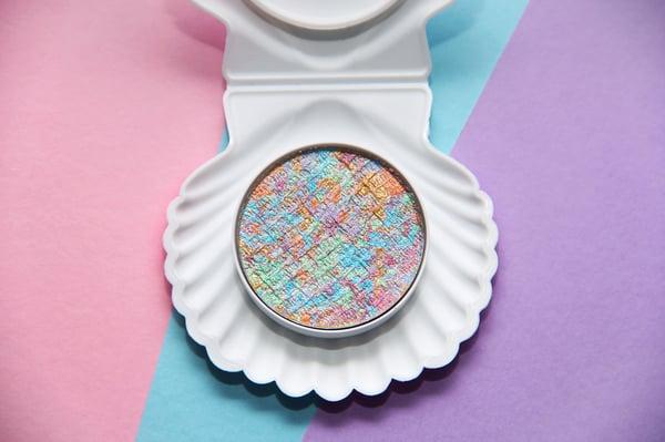 Image of Technicolor