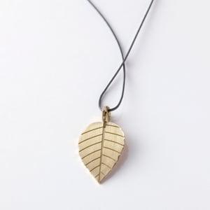 Image of little leaf_brugmansia_grüngold
