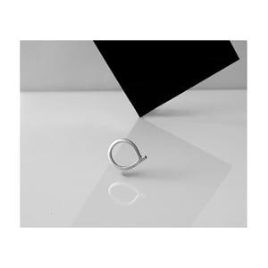 Image of Drop Ring #3