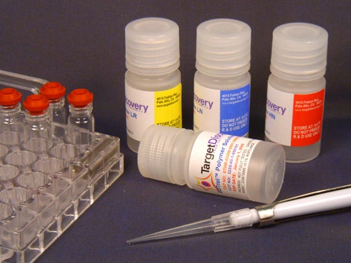 Image of EOTrol® LN - 20X Concentrate - 1 x 10 mL