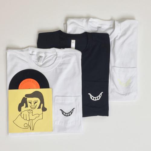 Image of cliff pocket shirt △△