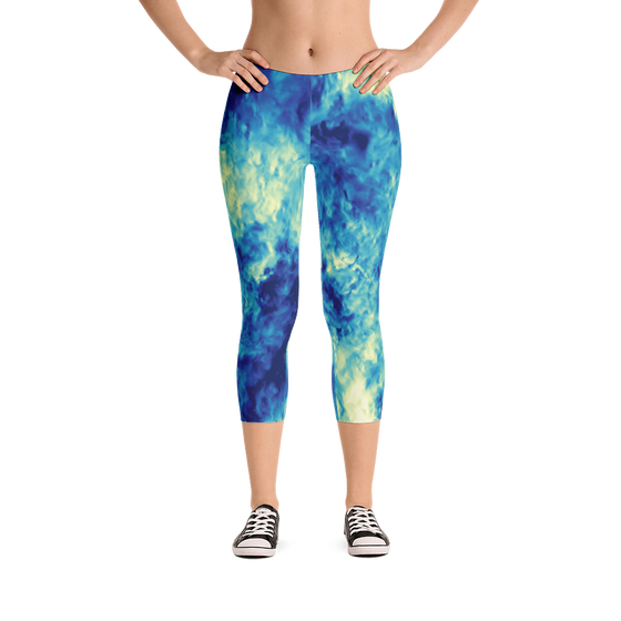Image of Leggings