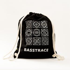 Basstrace Bag