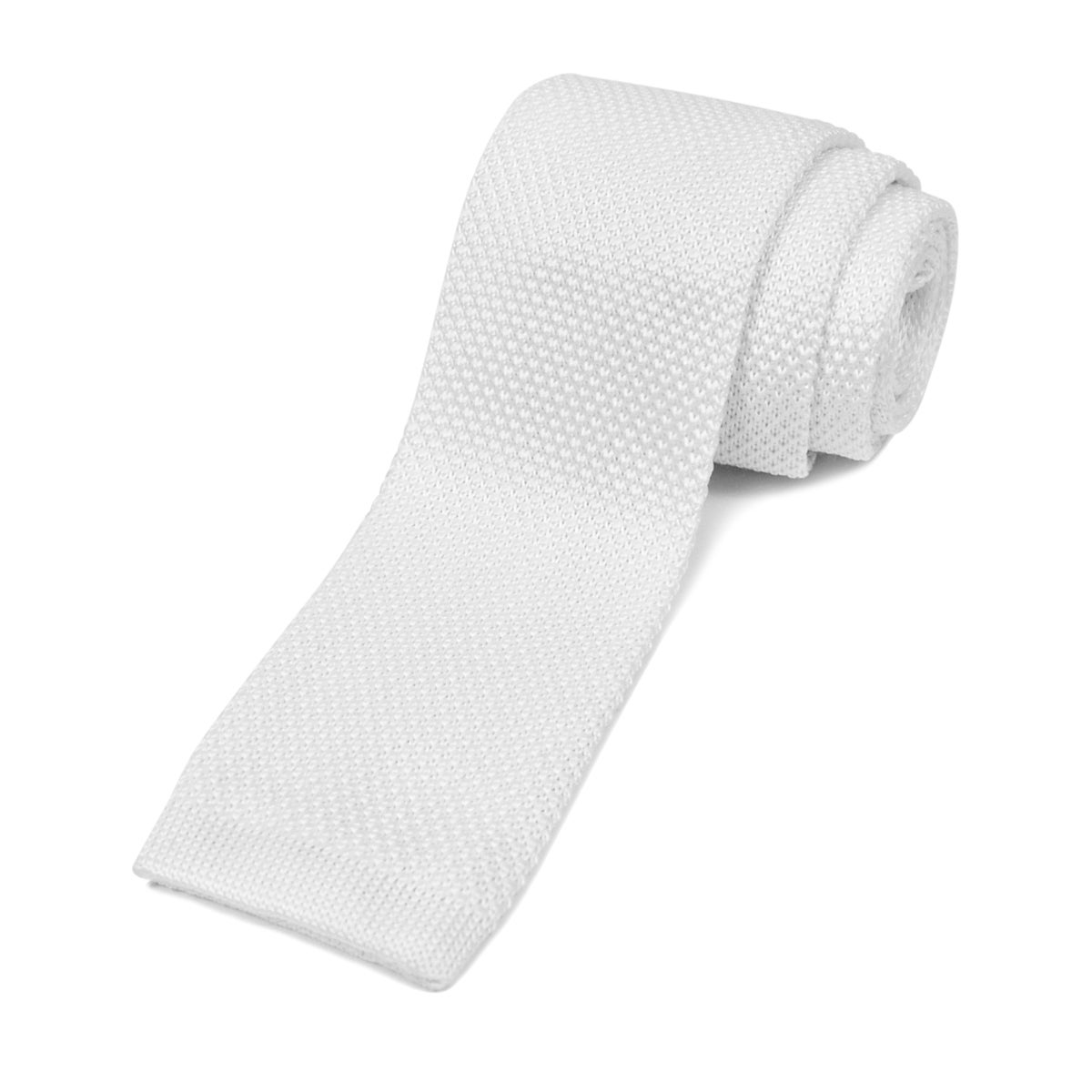 Image of Knit Ties