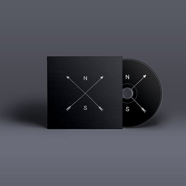Image of Lights Out CD