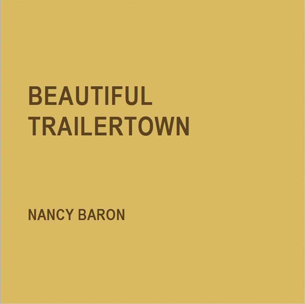 Image of Beautiful Trailertown