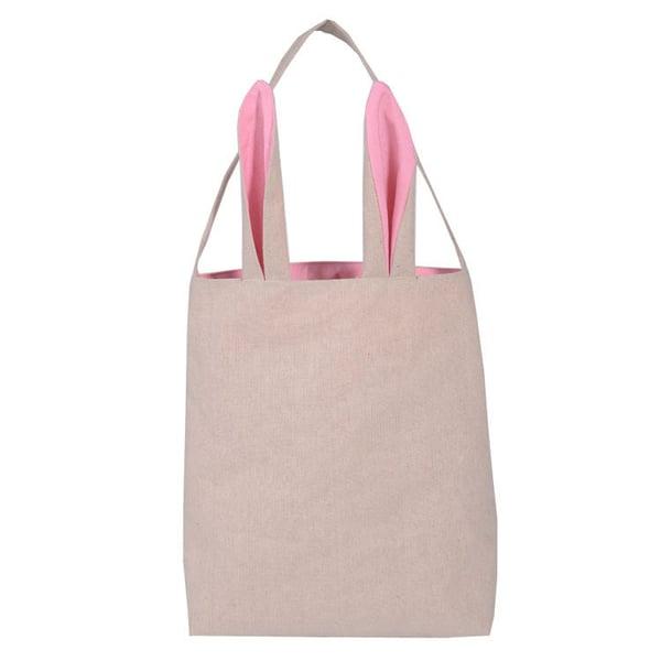 Image of Easter Bunny Bag