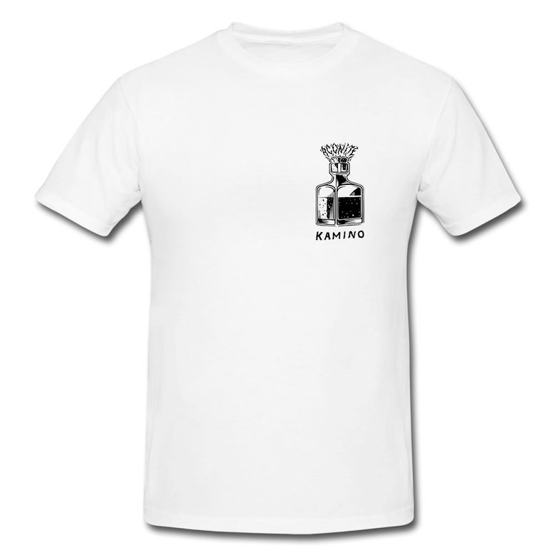 Image of ACONITE T Shirt
