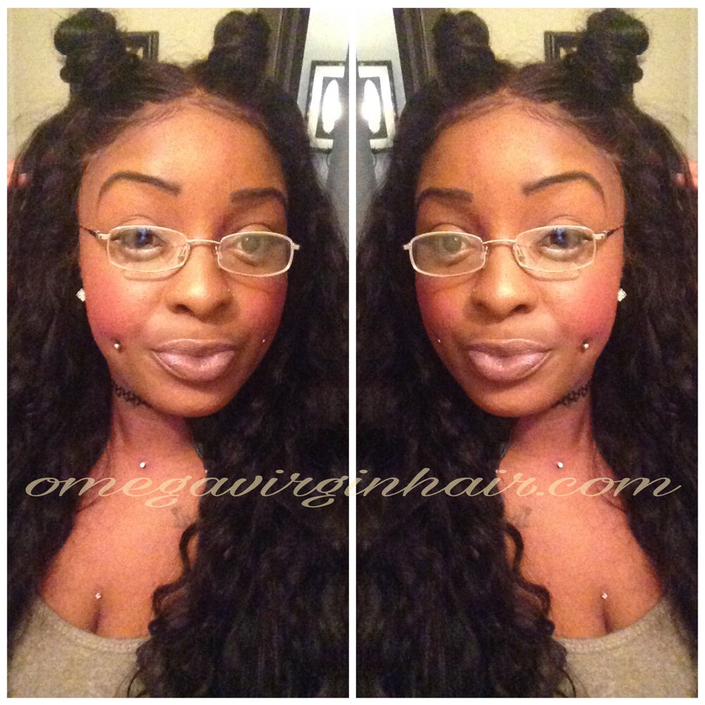 Image of 360 FRONTALS