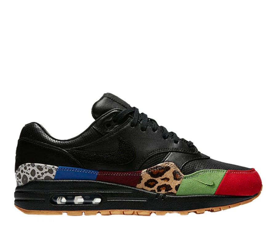 "Image of NIKE AIR MAX 1 ""MASTER' 910772-001"