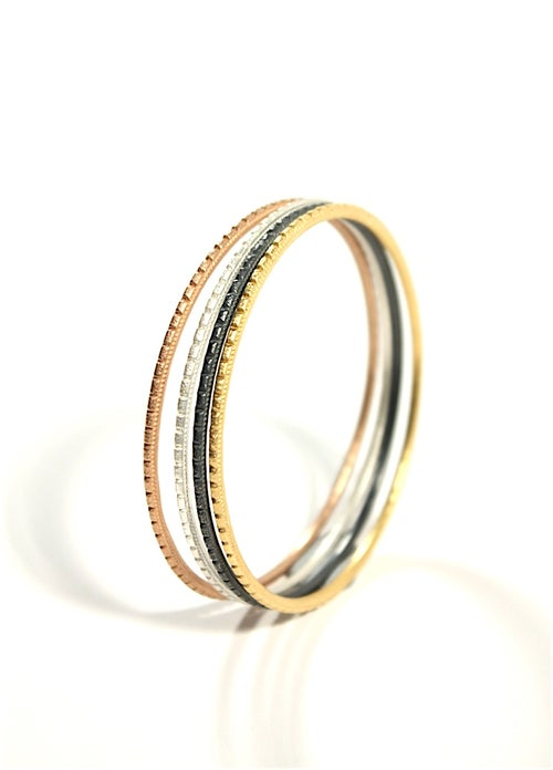 Image of Indian summer Bangles