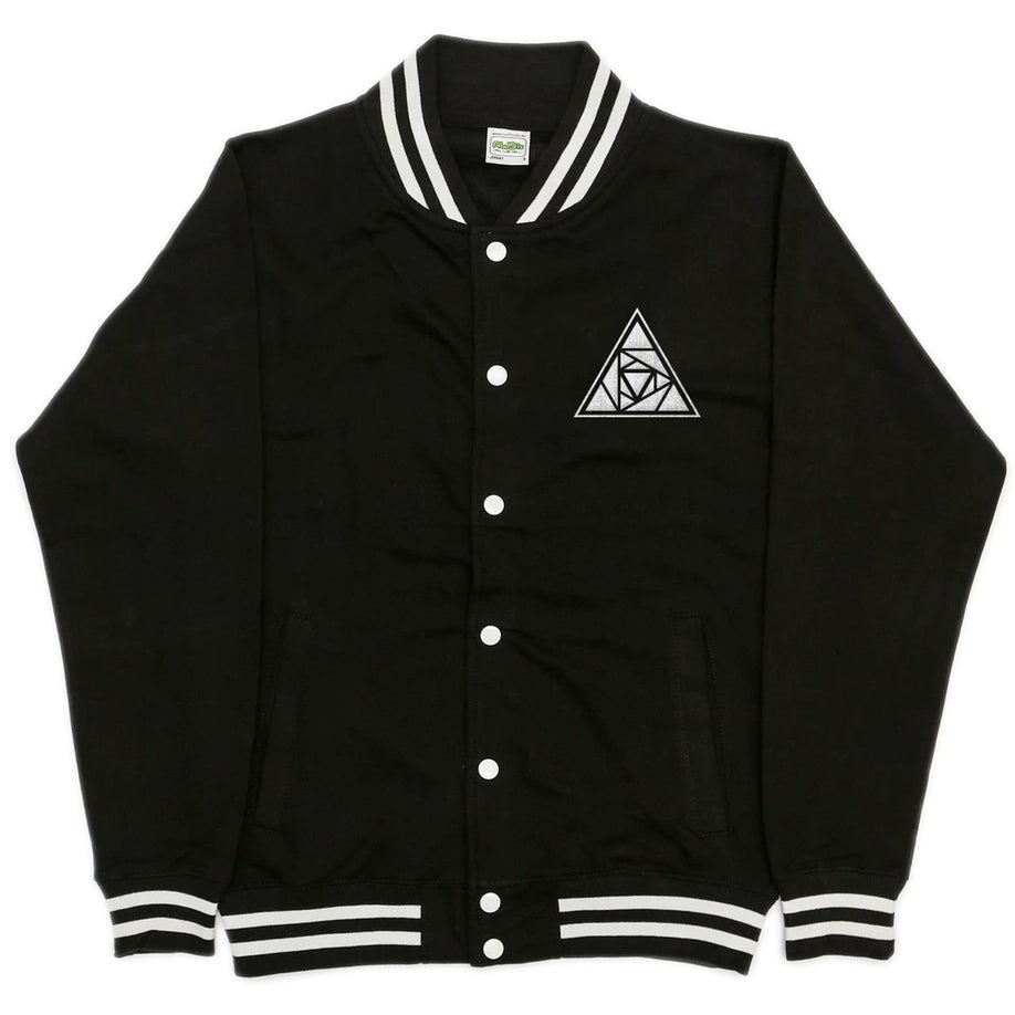 Image of decah Bomber Jacket - 003