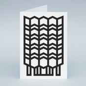 Image of Saint Petersburg Tower card