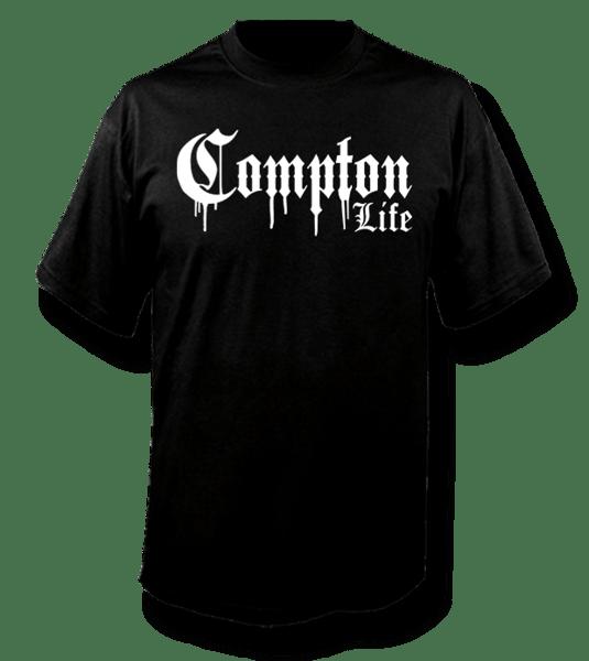Image of OG Compton Drips