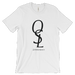 Image of OSL T-Shirt