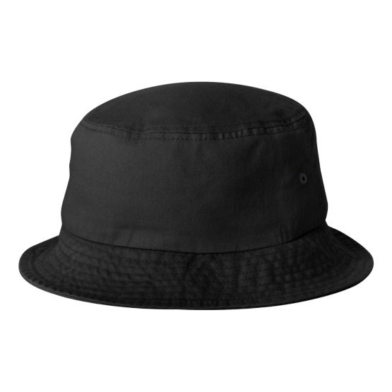 Image of Embrodiered Bucket Caps. Coming Soon