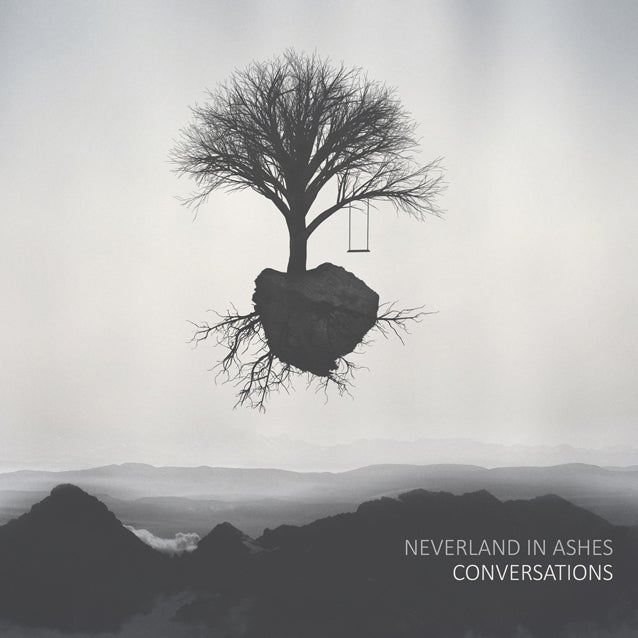 Image of CONVERSATIONS CD Bundle