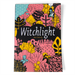 Image of Witchlight