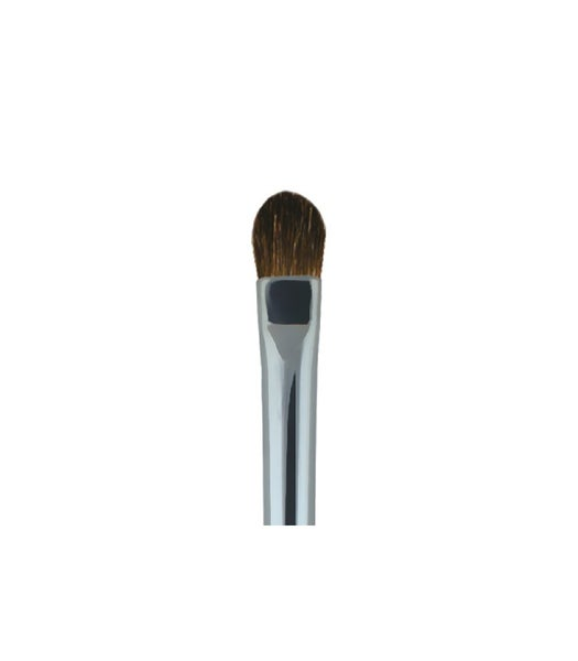 Image of Eyeshdow Brush 817 Small Chisel