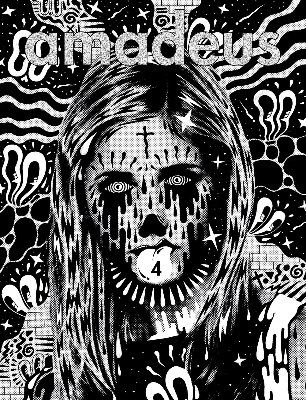 Image of Issue 04