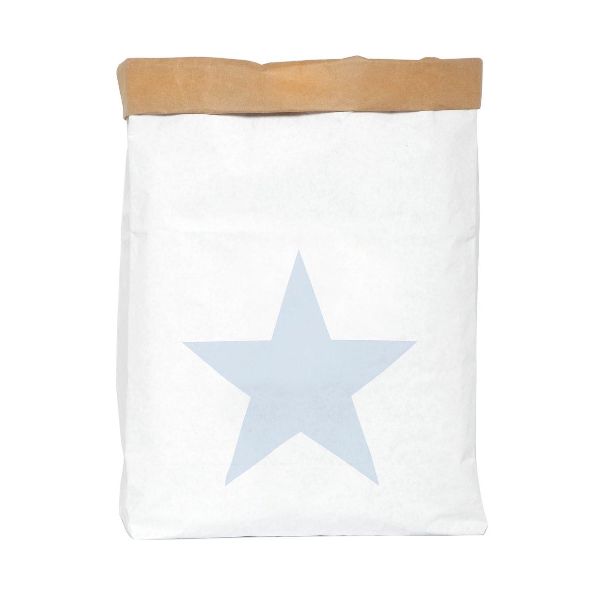 Image of Be - Nized Estrella Azul Mini