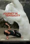Image of Journey in Sensuality I Dance & Yoga Studios
