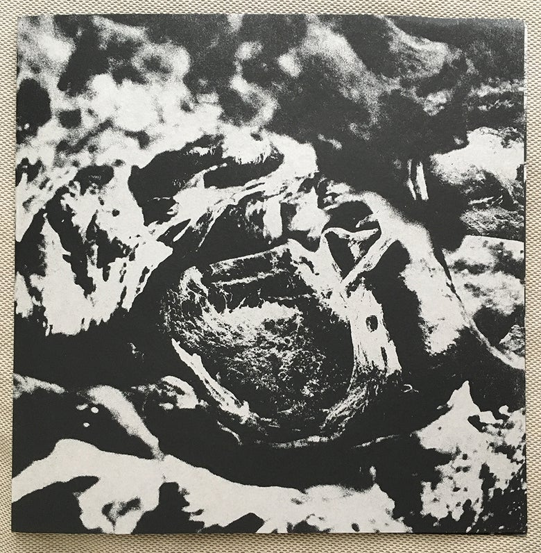 Image of Anicon / Belus Split 12""