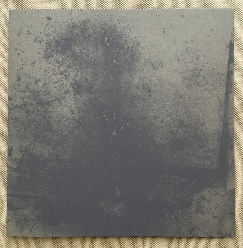 "Image of Anicon 12"" (grey)"