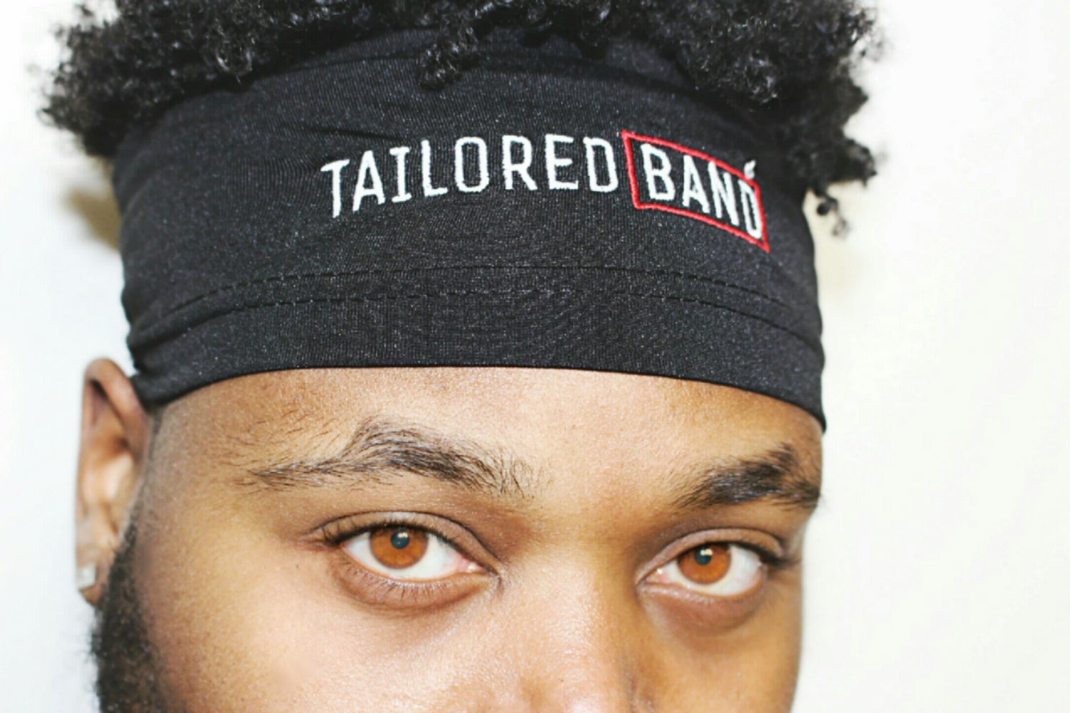 Image of TailoredBand
