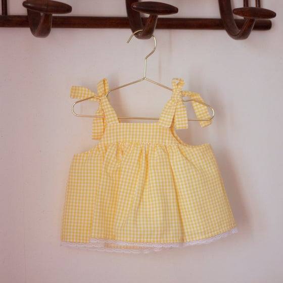 Image of Baby Vichy Antes 63€