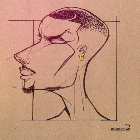 """Image of """"Frederic"""" 112416_SBRYAN"""