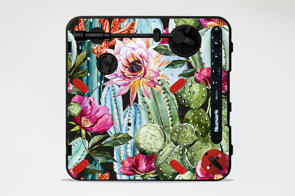 Image of Cactus - Portable Skinz