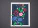 Image of Fleurs