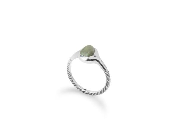 Image of Kala ring