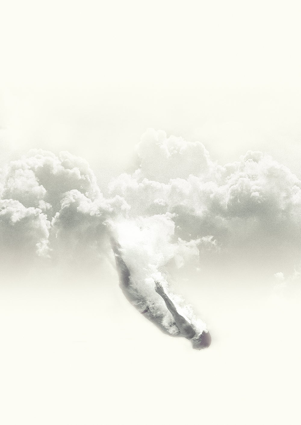 Image of Sky Diver