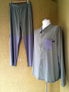 Image of homewear MEN