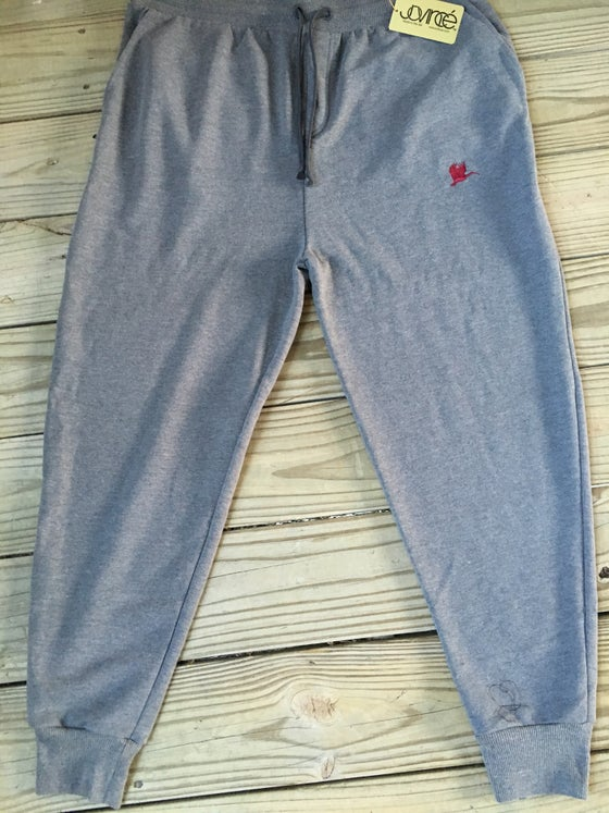 Image of Mens Joggers