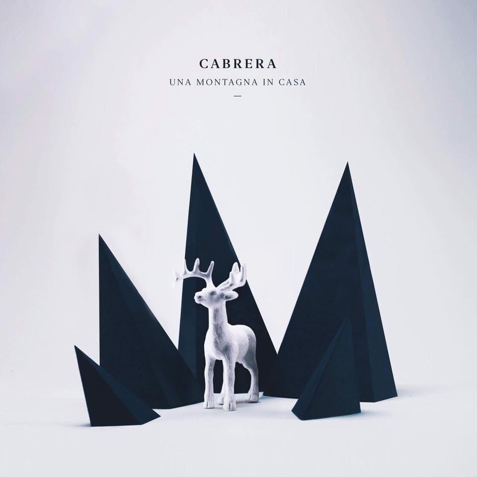 Image of Cabrera - Una Montagna In Casa